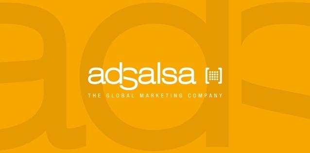 AdSalsa