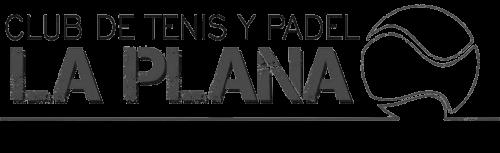Club de Tenis y Pádel La Plana